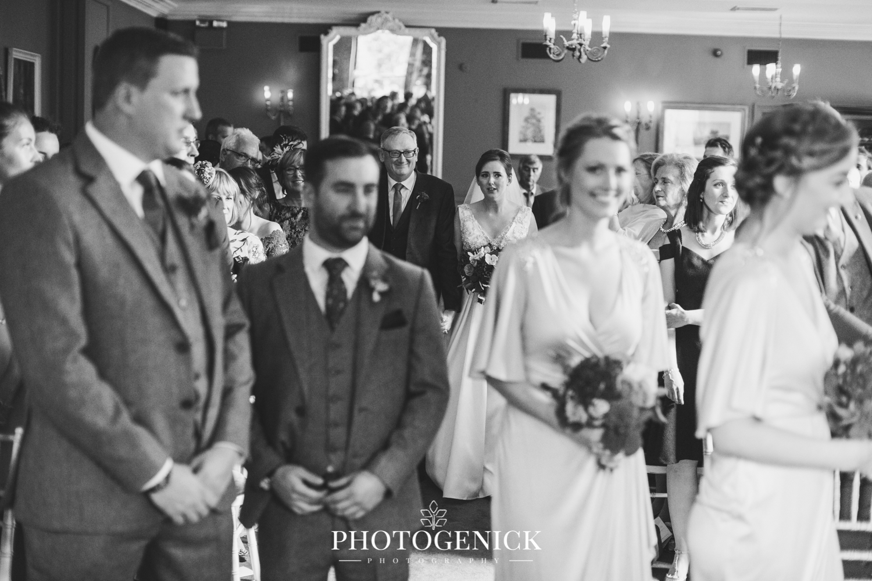 tinakilly house, wicklow wedding photographers, Ireland-71.jpg