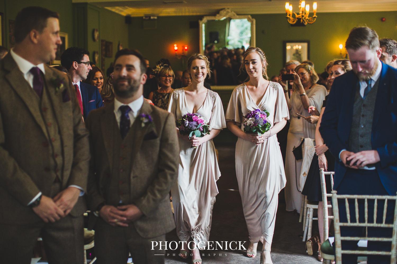 tinakilly house, wicklow wedding photographers, Ireland-70.jpg