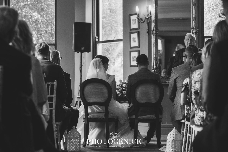 tinakilly house, wicklow wedding photographers, Ireland-74.jpg