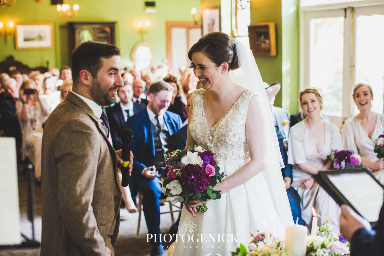 tinakilly house, wicklow wedding photographers, Ireland-76.jpg