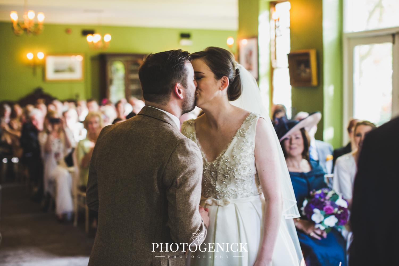 tinakilly house, wicklow wedding photographers, Ireland-78.jpg