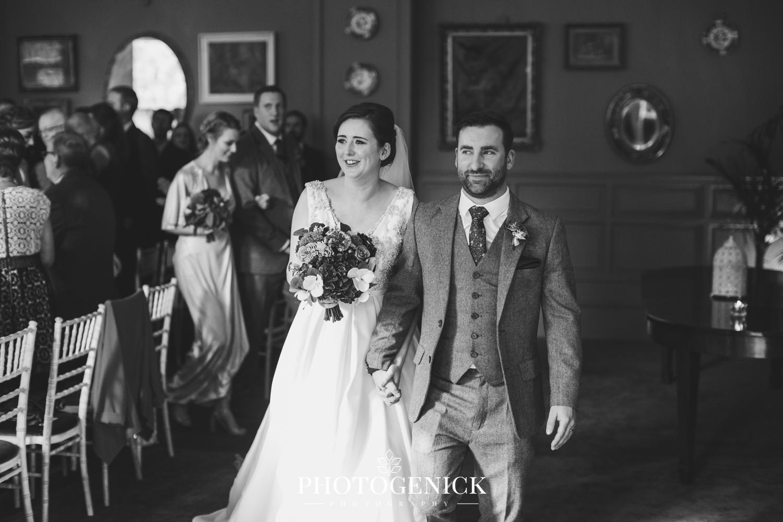 tinakilly house, wicklow wedding photographers, Ireland-81.jpg