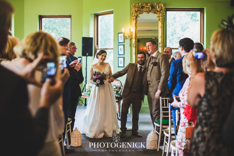 tinakilly house, wicklow wedding photographers, Ireland-80.jpg