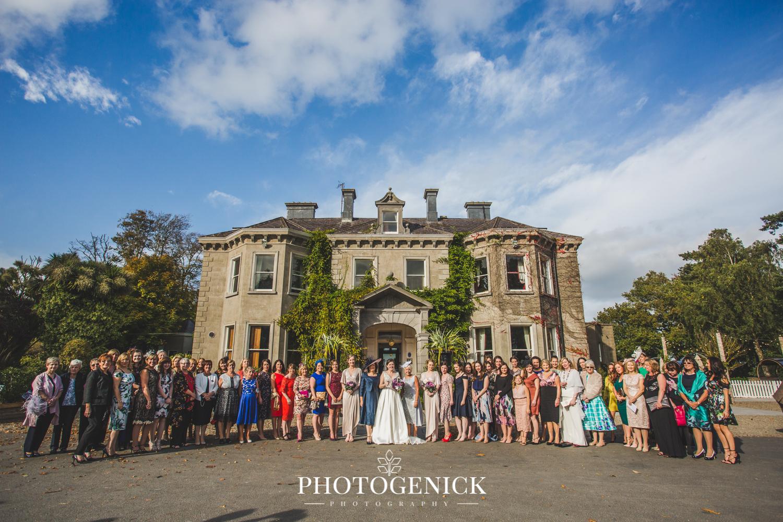 tinakilly house, wicklow wedding photographers, Ireland-83.jpg