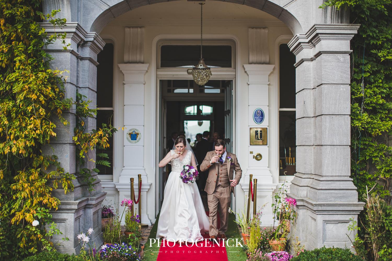 tinakilly house, wicklow wedding photographers, Ireland-82.jpg