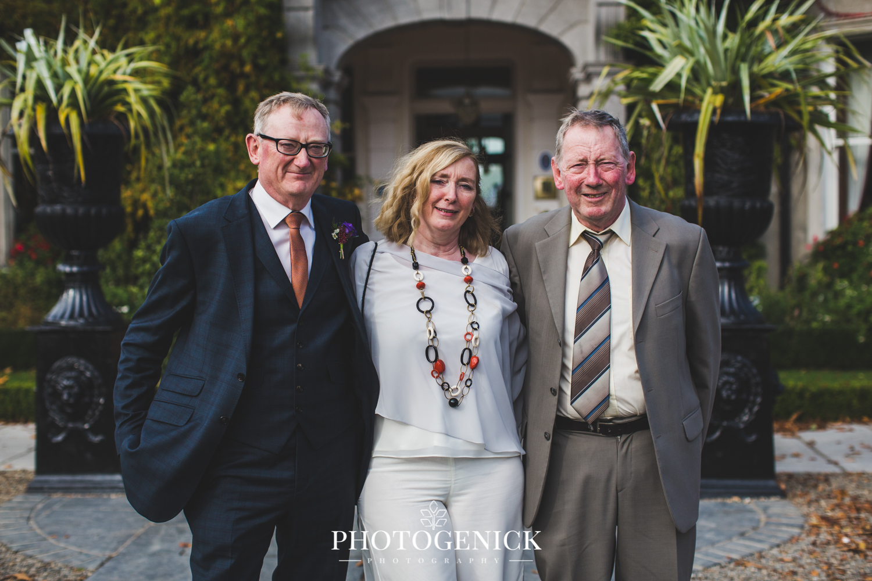 tinakilly house, wicklow wedding photographers, Ireland-85.jpg