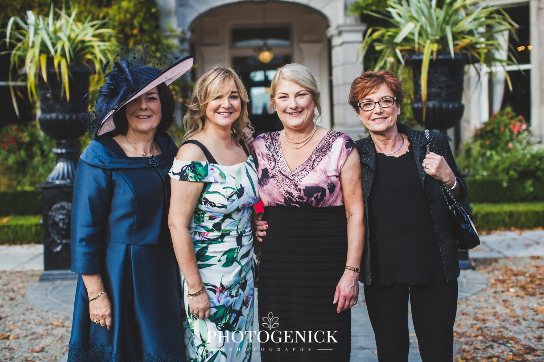 tinakilly house, wicklow wedding photographers, Ireland-84.jpg