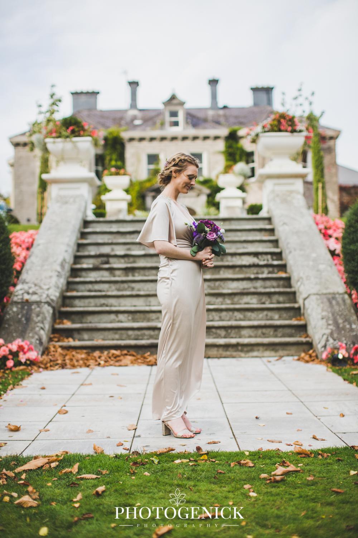 tinakilly house, wicklow wedding photographers, Ireland-100.jpg