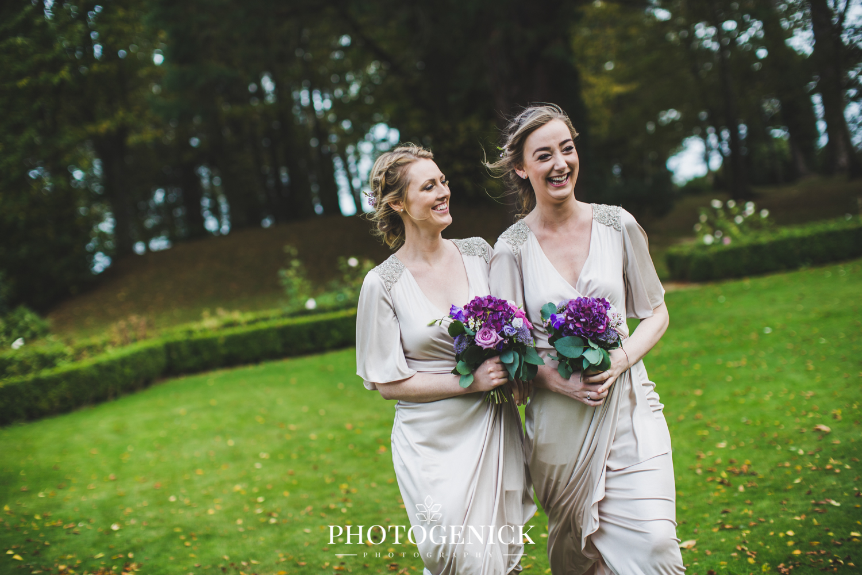 tinakilly house, wicklow wedding photographers, Ireland-102.jpg