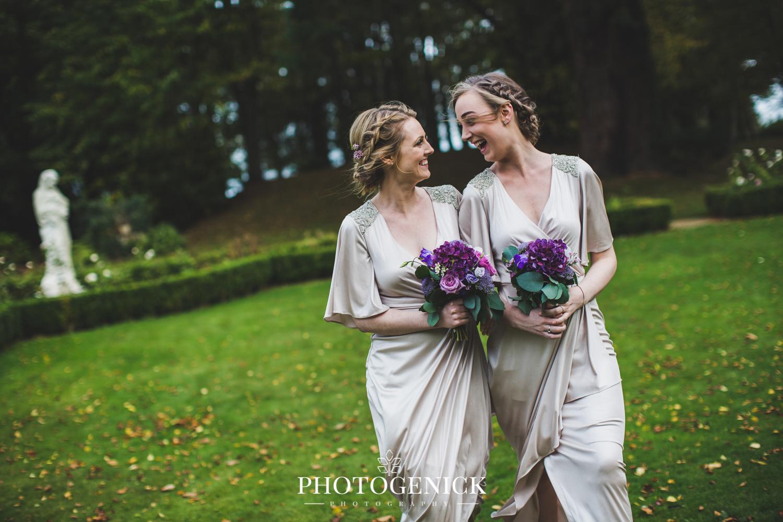 tinakilly house, wicklow wedding photographers, Ireland-103.jpg