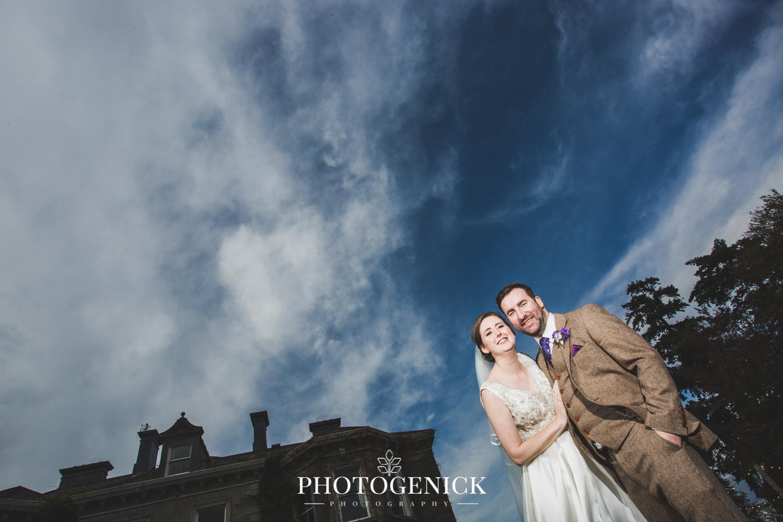 tinakilly house, wicklow wedding photographers, Ireland-107.jpg