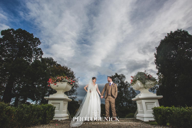 tinakilly house, wicklow wedding photographers, Ireland-109.jpg