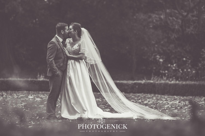 tinakilly house, wicklow wedding photographers, Ireland-111.jpg