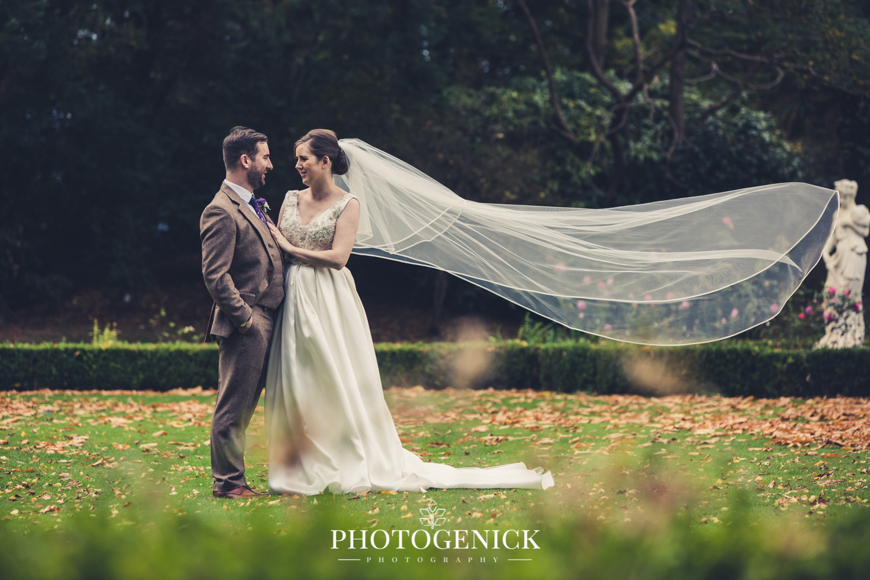 tinakilly house, wicklow wedding photographers, Ireland-110.jpg