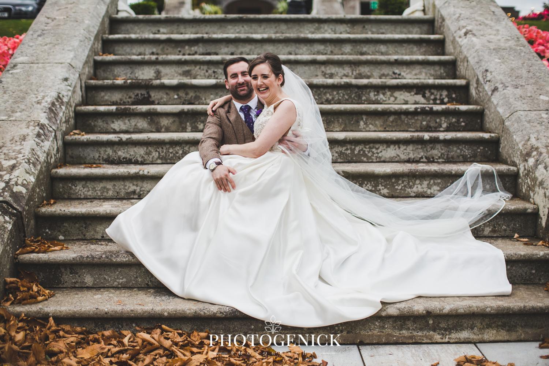 tinakilly house, wicklow wedding photographers, Ireland-115.jpg