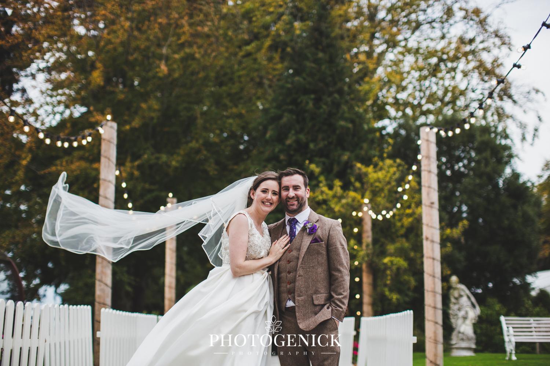 tinakilly house, wicklow wedding photographers, Ireland-118.jpg