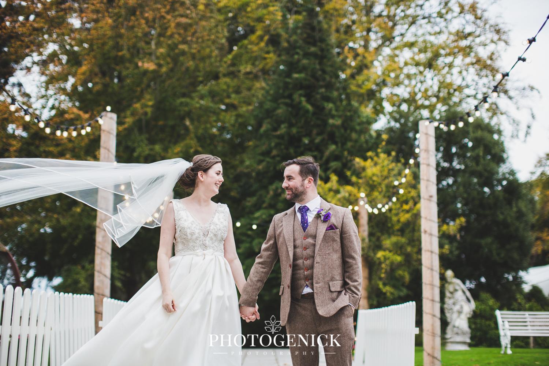 tinakilly house, wicklow wedding photographers, Ireland-119.jpg