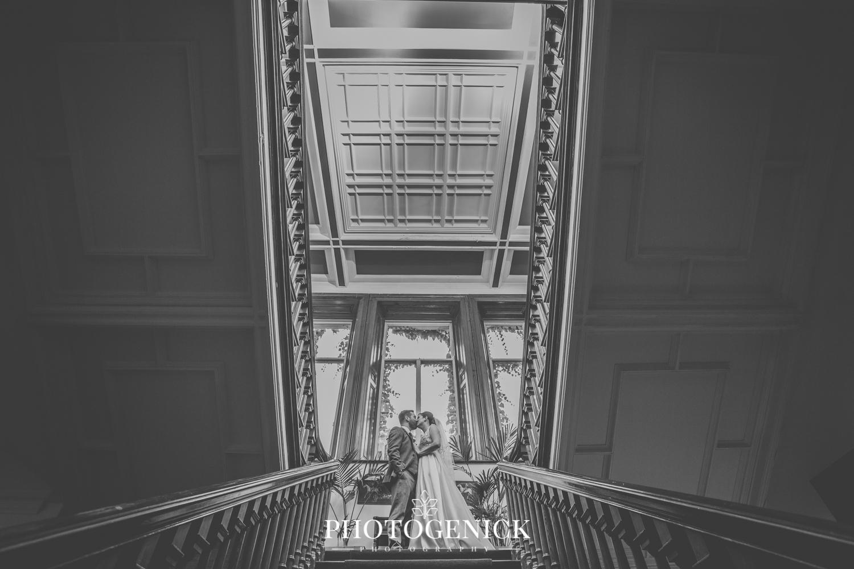 tinakilly house, wicklow wedding photographers, Ireland-122.jpg