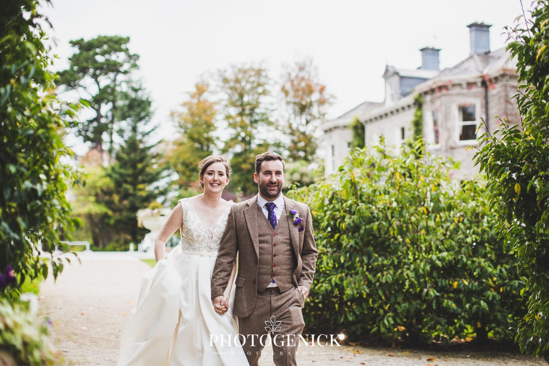 tinakilly house, wicklow wedding photographers, Ireland-124.jpg