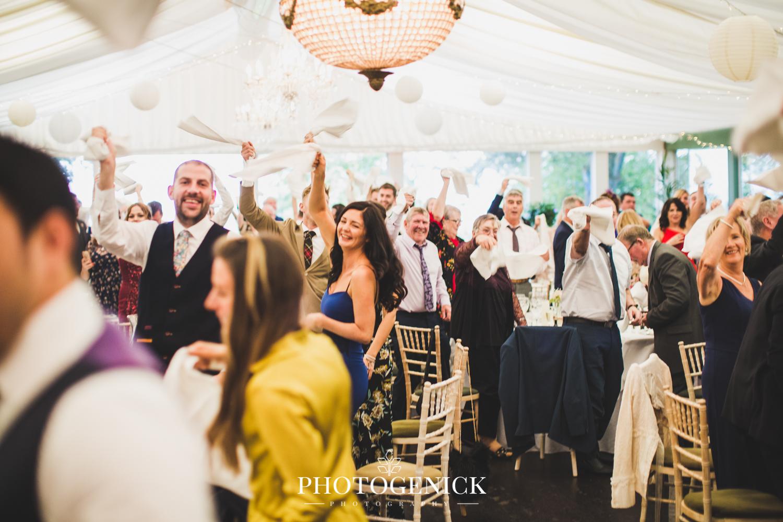 tinakilly house, wicklow wedding photographers, Ireland-125.jpg
