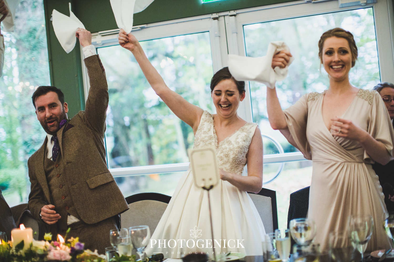 tinakilly house, wicklow wedding photographers, Ireland-131.jpg