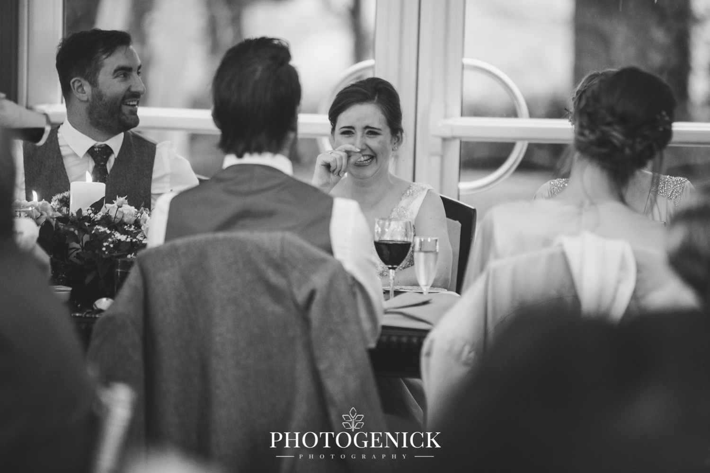 tinakilly house, wicklow wedding photographers, Ireland-133.jpg