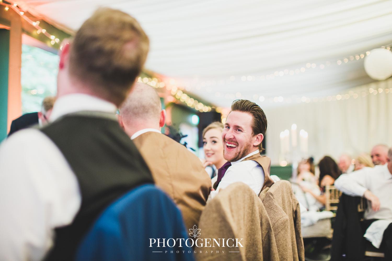 tinakilly house, wicklow wedding photographers, Ireland-134.jpg