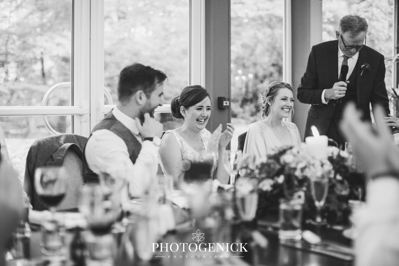 tinakilly house, wicklow wedding photographers, Ireland-135.jpg