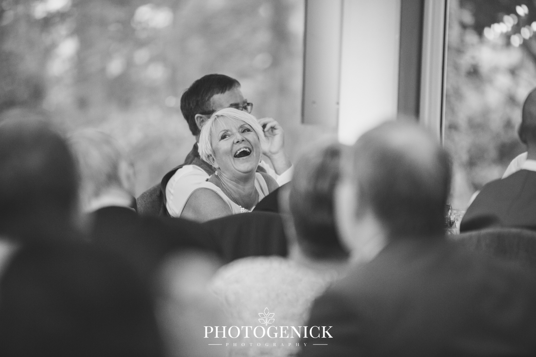 tinakilly house, wicklow wedding photographers, Ireland-137.jpg