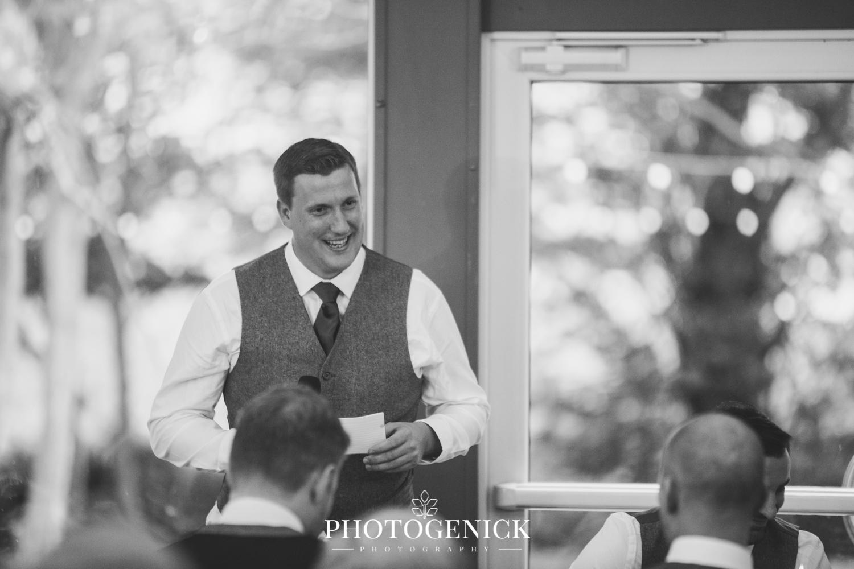 tinakilly house, wicklow wedding photographers, Ireland-139.jpg