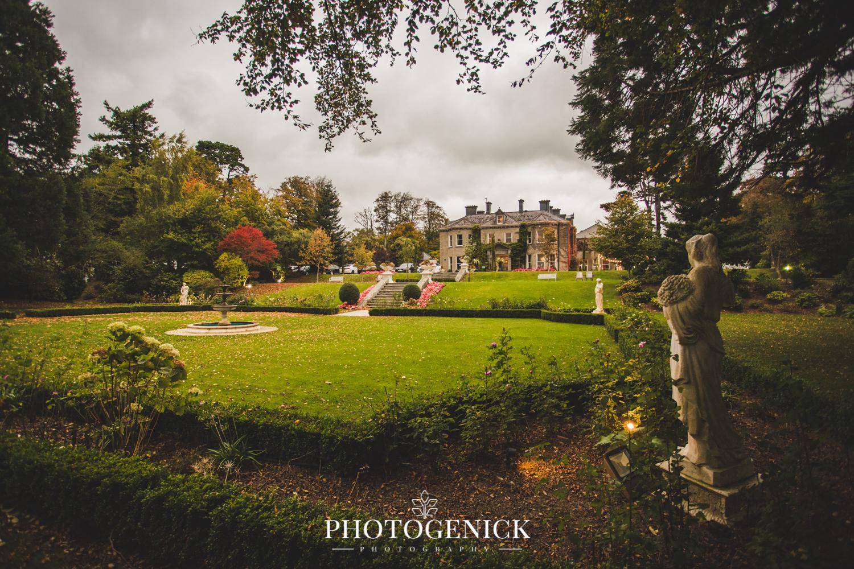 tinakilly house, wicklow wedding photographers, Ireland-141.jpg