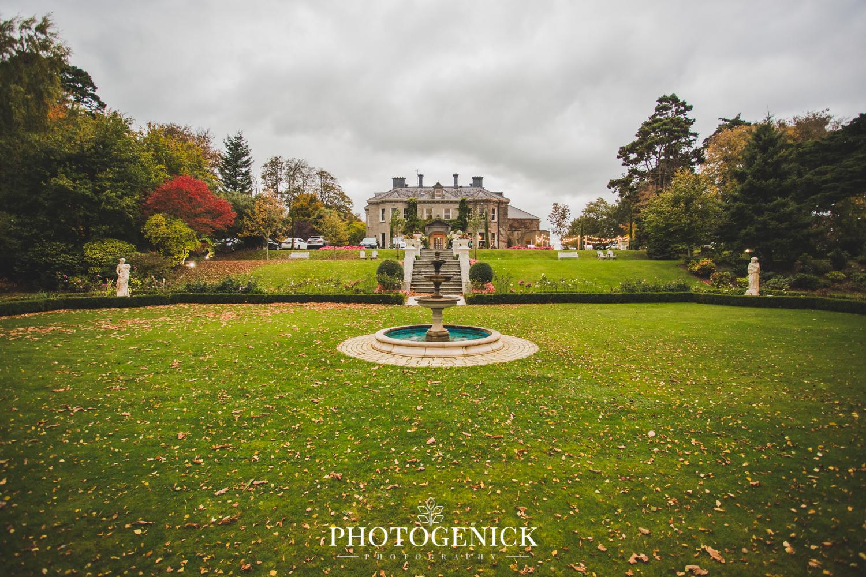 tinakilly house, wicklow wedding photographers, Ireland-142.jpg