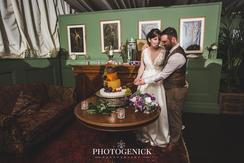 tinakilly house, wicklow wedding photographers, Ireland-143.jpg