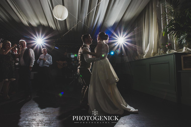 tinakilly house, wicklow wedding photographers, Ireland-145.jpg