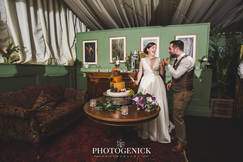 tinakilly house, wicklow wedding photographers, Ireland-144.jpg