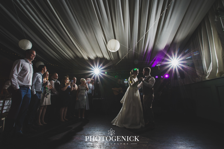 tinakilly house, wicklow wedding photographers, Ireland-149.jpg