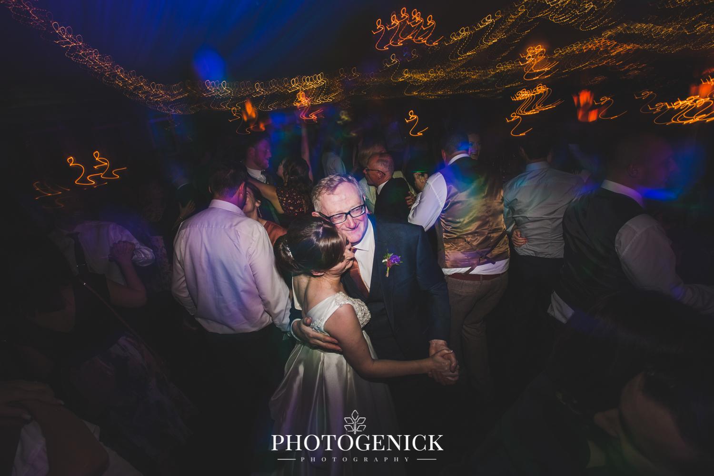 tinakilly house, wicklow wedding photographers, Ireland-150.jpg