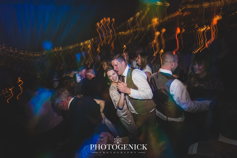tinakilly house, wicklow wedding photographers, Ireland-151.jpg