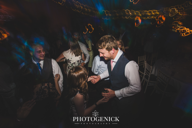 tinakilly house, wicklow wedding photographers, Ireland-152.jpg