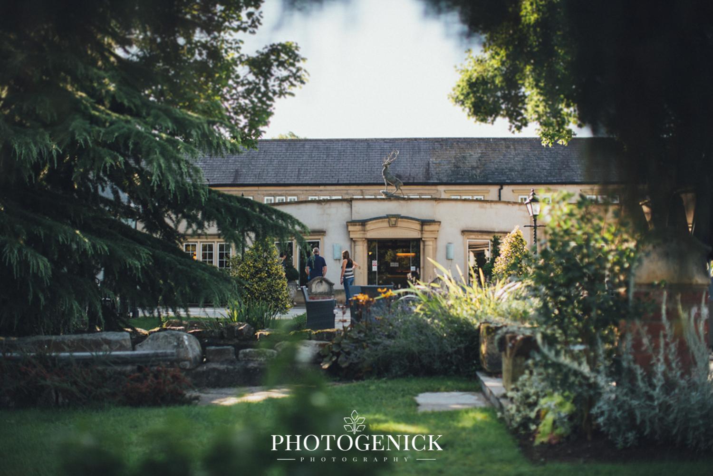 doncaster,mount pleasant wedding photographers_-2.jpg