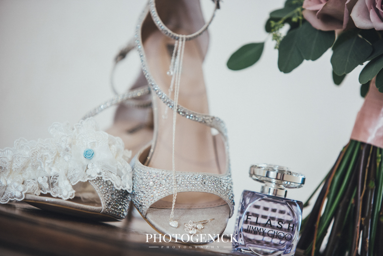 doncaster,mount pleasant wedding photographers_-5.jpg
