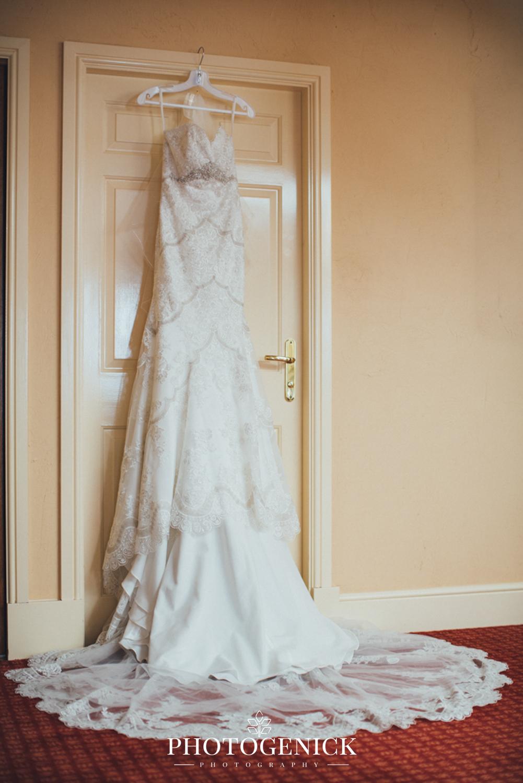 doncaster,mount pleasant wedding photographers_-7.jpg