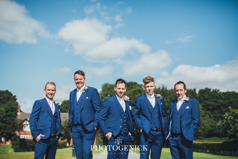 doncaster,mount pleasant wedding photographers_-9.jpg