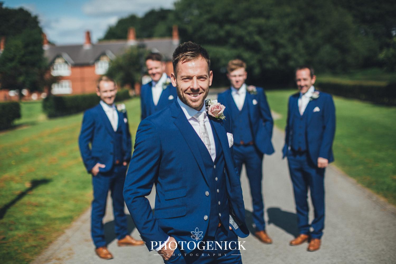 doncaster,mount pleasant wedding photographers_-10.jpg