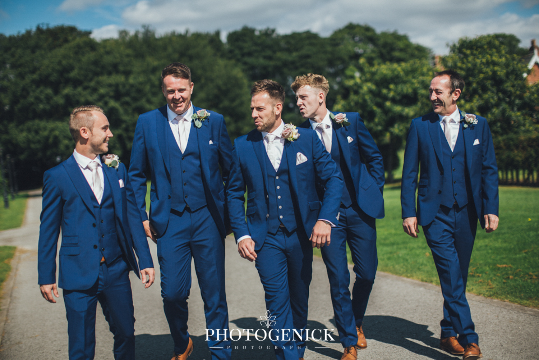 doncaster,mount pleasant wedding photographers_-11.jpg