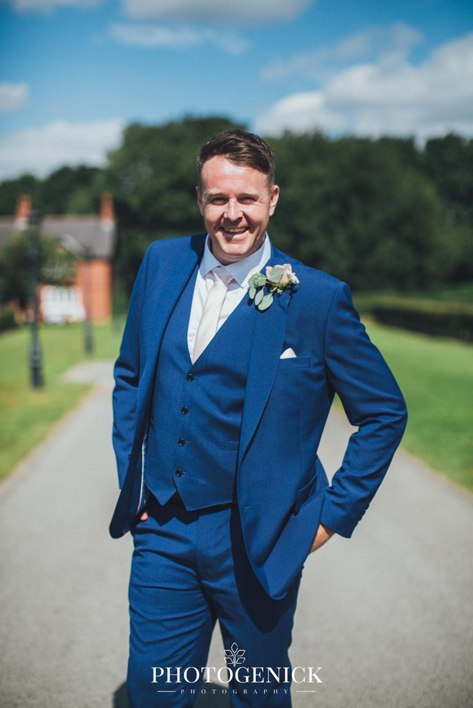 doncaster,mount pleasant wedding photographers_-13.jpg