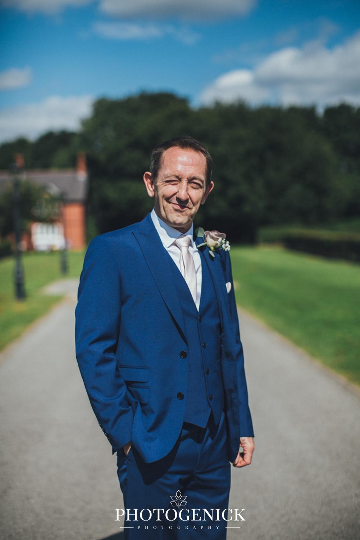 doncaster,mount pleasant wedding photographers_-15.jpg