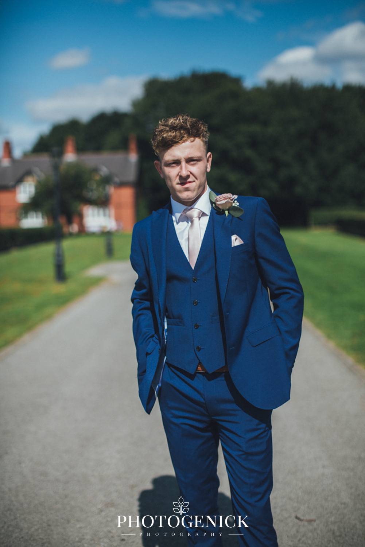 doncaster,mount pleasant wedding photographers_-16.jpg