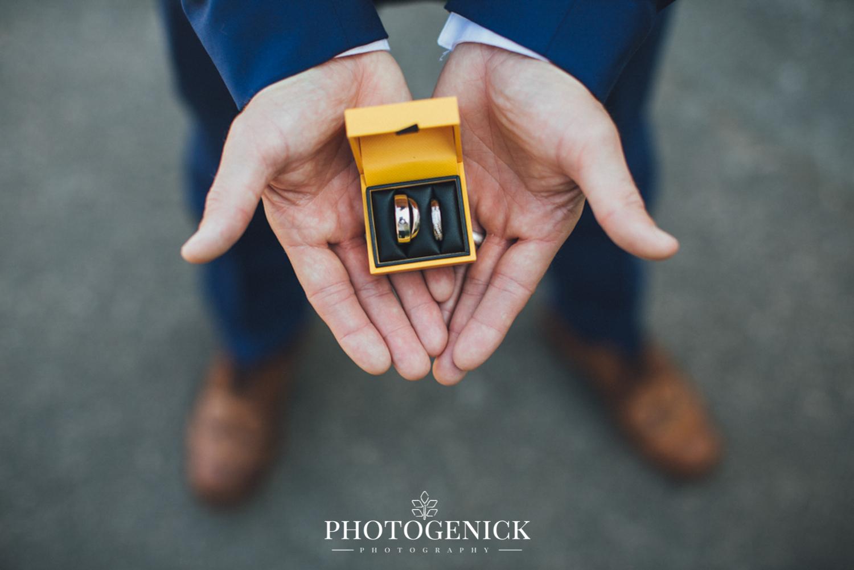 doncaster,mount pleasant wedding photographers_-17.jpg