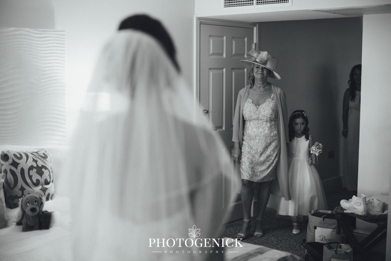 doncaster,mount pleasant wedding photographers_-18.jpg